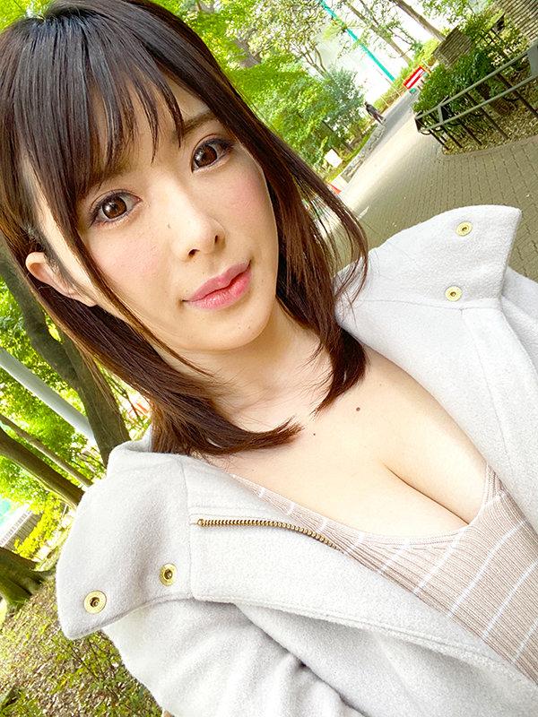 【VR】変態女体図鑑フェチVR顔中ペロンペロンの唾だらーんっのベッタベタ vol.5