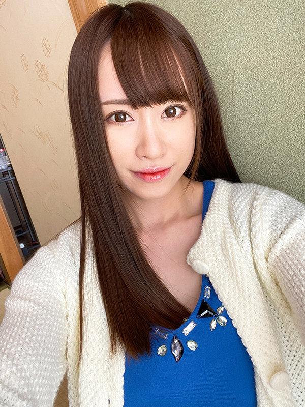 【VR】女子○生 フェチ図鑑VR 桐山結羽