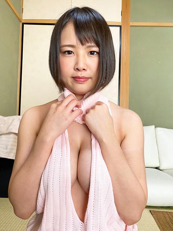【VR】女体変態フェチ図鑑VR 真田さな2