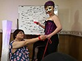 【VR】VR モノホンのSM嬢が贈るSM How to編 本物のSMが語られ...sample5