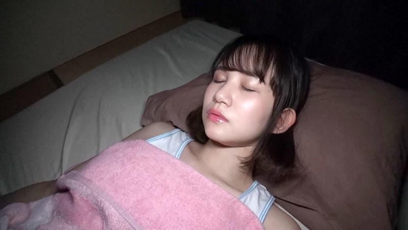 媚薬入り睡眠薬で昏●状態の美少女たちに夜●い中出し!!8人8中出しVol.414