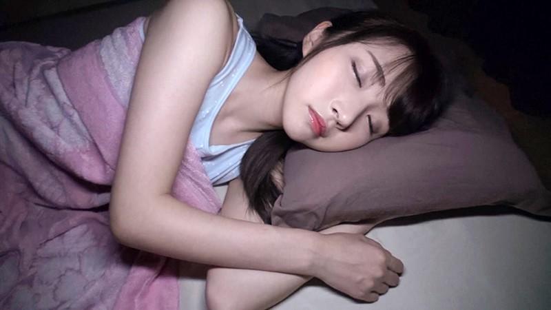 媚薬入り睡眠薬で昏●状態の美少女たちに夜●い中出し!!8人8中出しVol.42