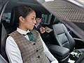 白昼の人妻タクシードライバー〜背徳のアクメに悶える献身妻 羽田つばさ〜 3