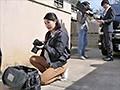 白昼の人妻カメラマン 〜脅迫レイプに悶える淫靡な肉体 春原未来〜
