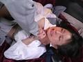 白昼の人妻タクシードライバー2 ~凌奪された淫靡な巨乳妻 ましろ杏~