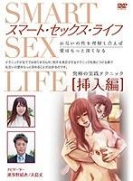 スマート・セックス・ライフ挿入編 波多野結衣