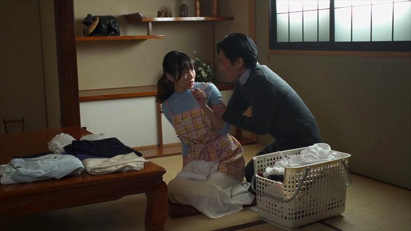 元弁護士妻の不倫日記 宝生リリー 3枚目