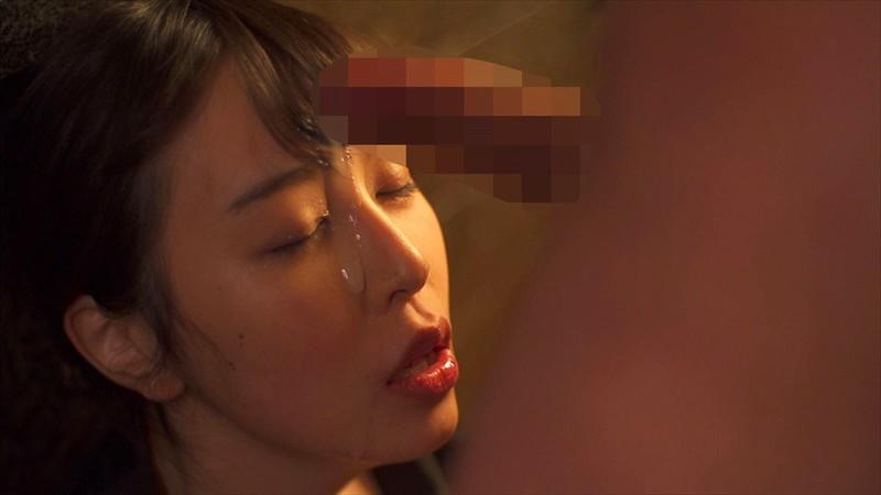 元弁護士妻の不倫日記 宝生リリー 7枚目