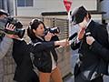 [EGNAX-003] 【特選アウトレット】白昼の人妻カメラマン ~脅迫レ●プに悶える淫靡な肉体 春原未来~