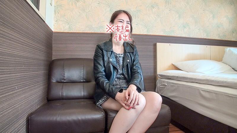 るな(21歳)/共通の女友達からの知り合いで出会った天然系女子はじっくりねっとりラブラブSEXがお好き キャプチャー画像 1枚目