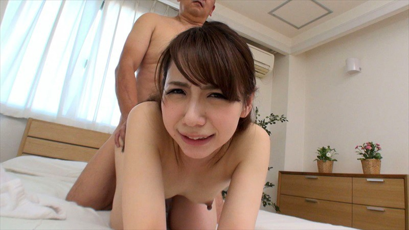 KNMD-090 Studio Kinema - Mature Woman Delivery Health Call Girls! 2 I'm An Old Lady, So I'll Give You Lots Of Extra Service 4 Hours