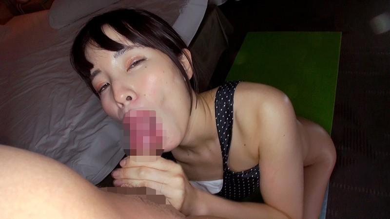 マン汁染み出し直穿きエロジャージで性欲暴...