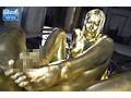 【VR】金粉VR 完全主観で黄金の波多野結衣に密着のサムネイル
