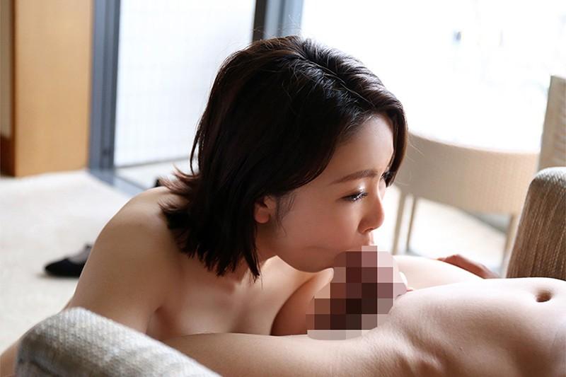 舞ワイフ 〜セレブ倶楽部〜 13014