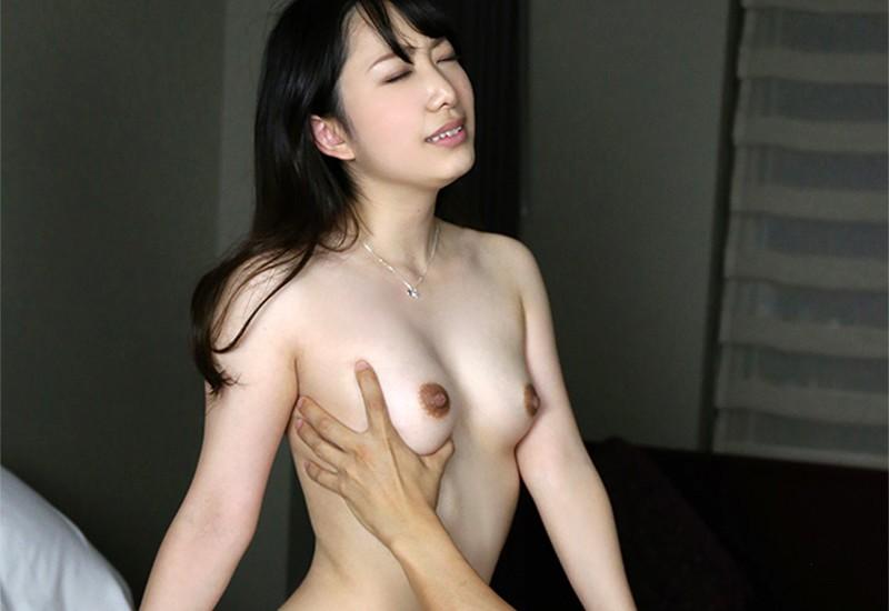 舞ワイフ 〜セレブ倶楽部〜 1339