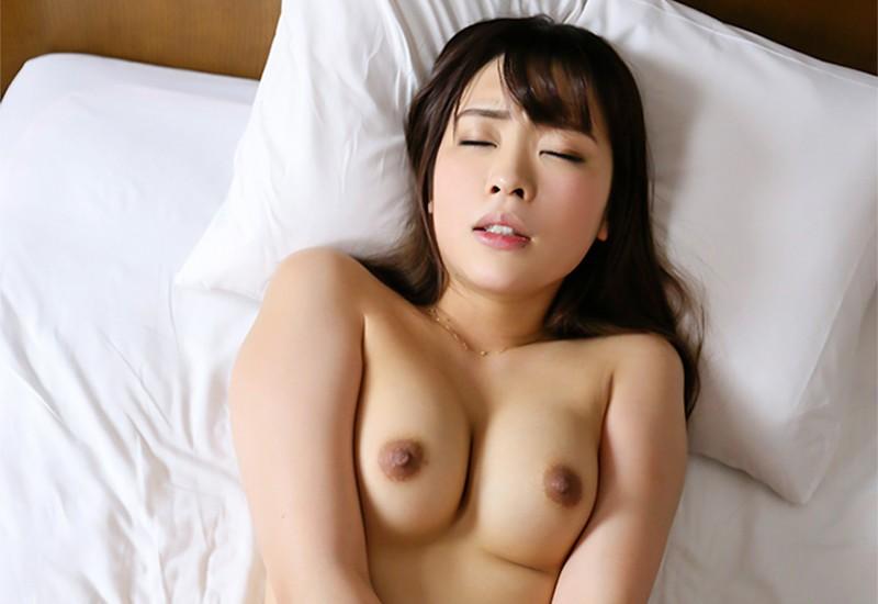 舞ワイフ 〜セレブ倶楽部〜 135
