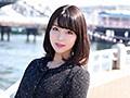 舞ワイフ 〜セレブ倶楽部〜 137
