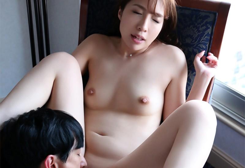 舞ワイフ 〜セレブ倶楽部〜 139