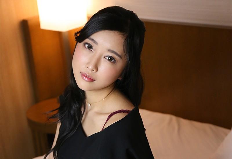 舞ワイフ 〜セレブ倶楽部〜 1441