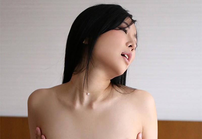 舞ワイフ 〜セレブ倶楽部〜 1447