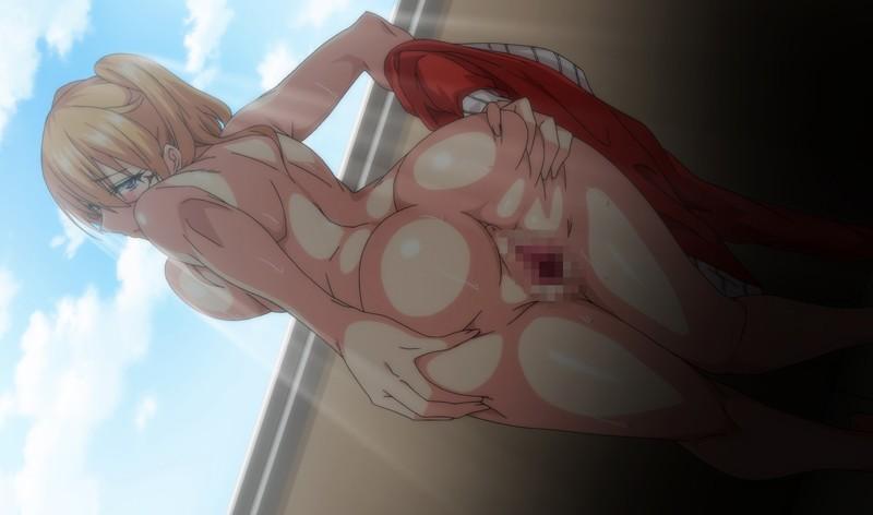 マスターピース THE ANIMATION 第1巻