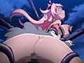 愛聖天使ラブメアリー 〜悪性受胎〜 THE ANIMATION 第1巻sample4