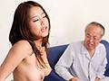 美人妻が他人棒に堕ち乱れる寝取らせ性交 30人8時間