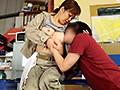 [DINM-609] 仕事中もパンツの中は大洪水!とろとろ極上ま●こで男根を包み込む働く熟年主婦~疼きを抑えられない人妻の職業別SEX~40人8時間