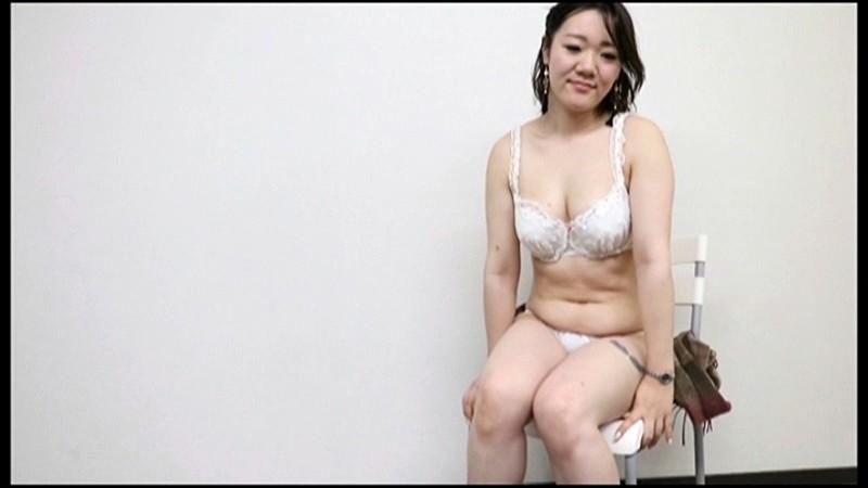 『月刊素人』〜ウブな女の子をナンパしてみました〜 18枚目