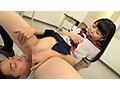 女子○生のお漏らし顔面騎乗 男の顔面を使ってオナニーするドスケベ女子○生たち 5時間スペシャル 6