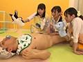 授尿保育園 19
