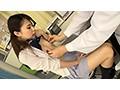 制服娘の乳首を執拗に触診する変態医師のワイセツ健康診断!女子●生の乳首健康診断コレクション 4時間30分 8