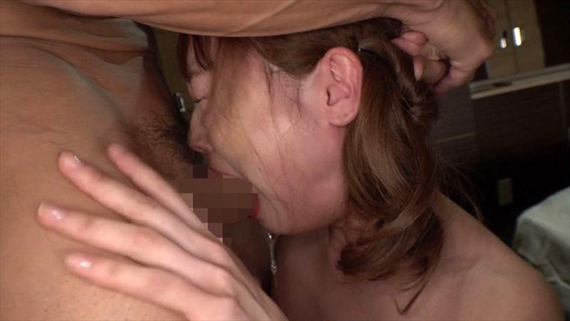 従順メス堕ち 寝取らせ種付け変態カップル 他人棒でナマナカ交尾 あい 画像12