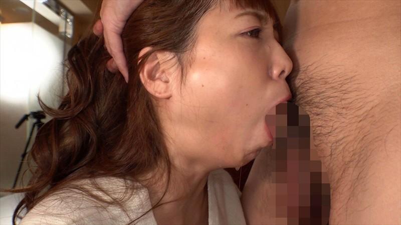 従順メス堕ち 寝取らせ種付け変態カップル 他人棒でナマナカ交尾 あい 画像7