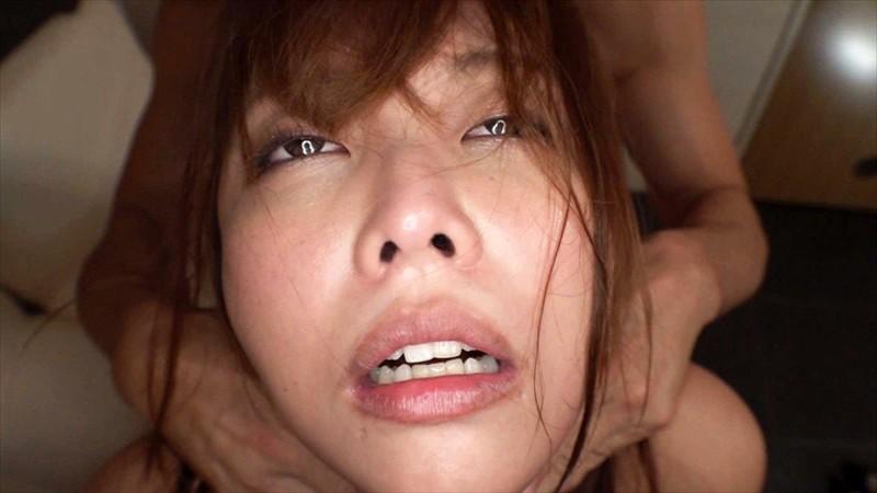 性欲が止まらないフェロモン出まくり淫乱テロま●こ あかり ビッチすぎるヤリマンお姉さんに溜め過ぎザーメン生中出し輪● 画像5