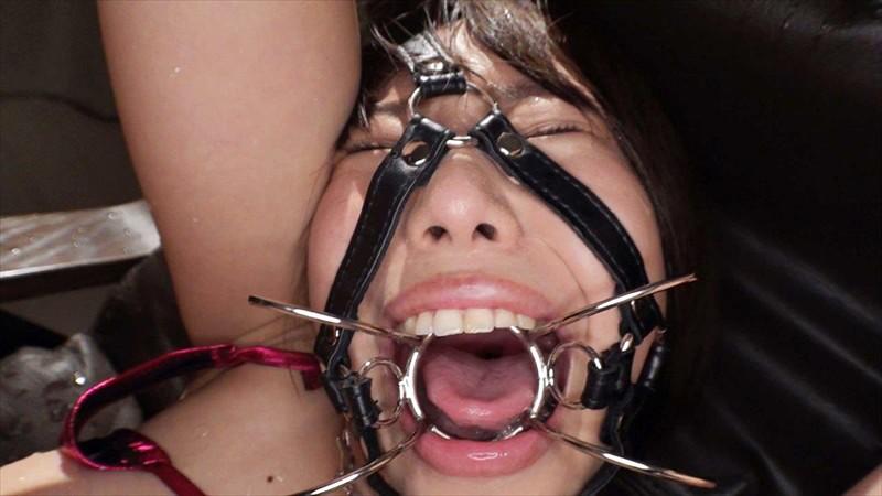淫乱マ●コおせっせ依存症 アリス 性欲止まんない変態娘はゴム禁生中専用肉便器ちゃん 画像7