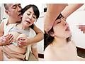 夫がいない間、義父に犯●れ続ける新婚爆乳嫁―禁断の家庭内中出しSEX―