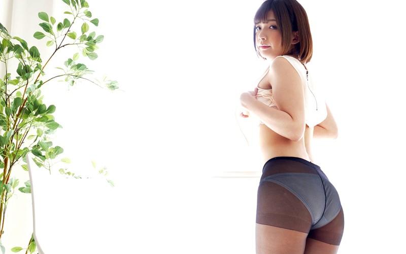 くすぐりレッスン 〜足裏くすぐり〜 麻里梨夏 4枚目