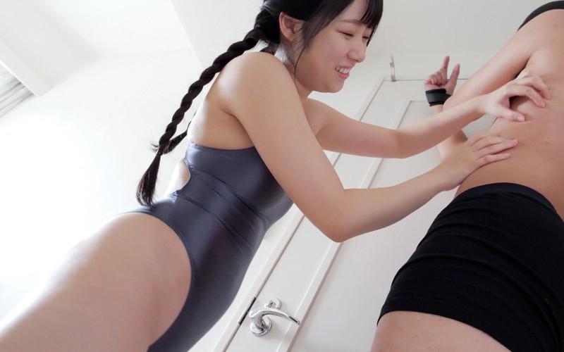 くすぐりプレイ 〜M男拘束くすぐり〜 平花 6枚目