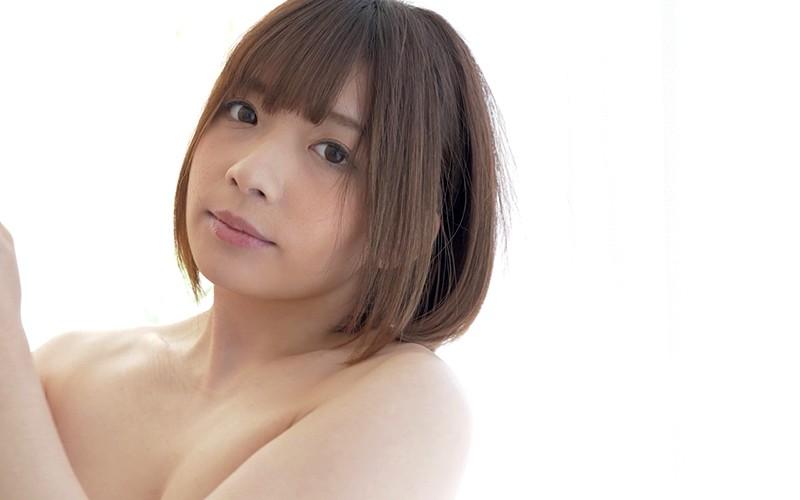 くすぐりプレイ 〜濡れた筆でいじくりマッサージ〜 麻里梨夏 6枚目