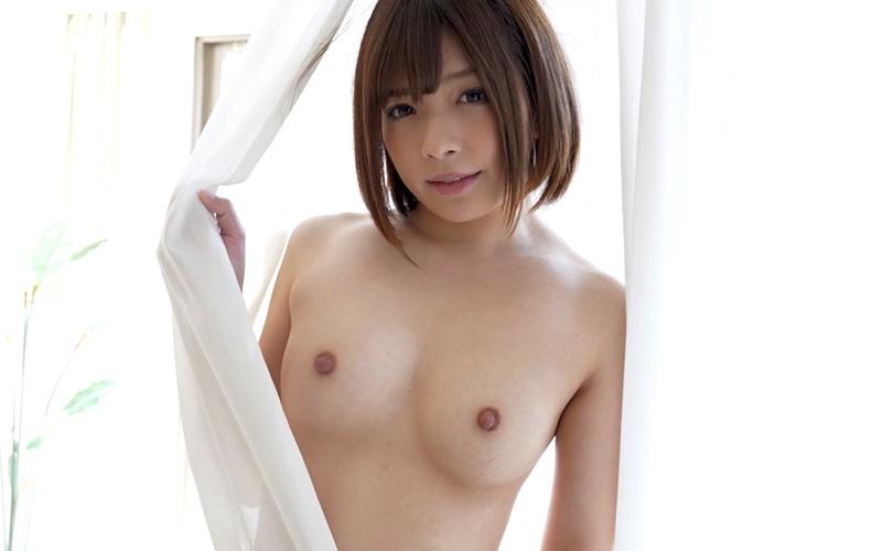 くすぐりプレイ 〜濡れた筆でいじくりマッサージ〜 麻里梨夏 9枚目
