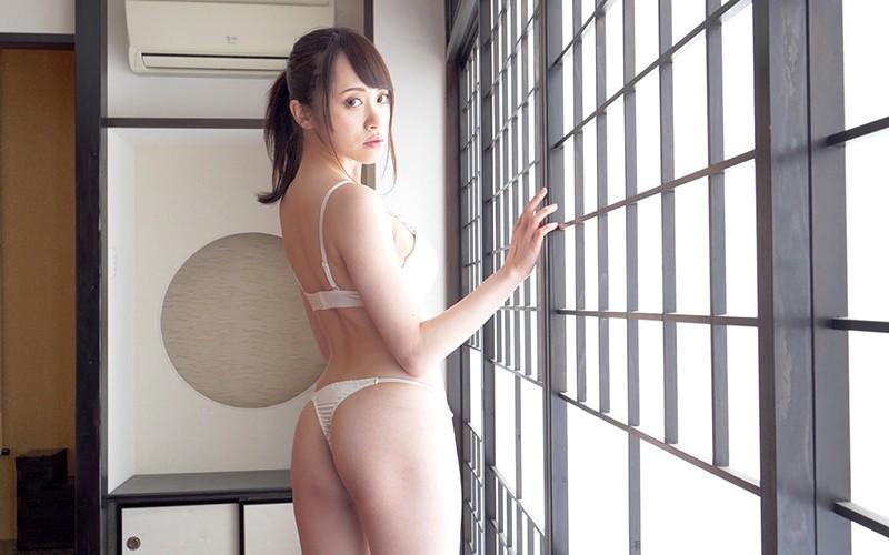 オナニー天国〜敏感娘の本気オナニー〜 桐山結羽 4枚目