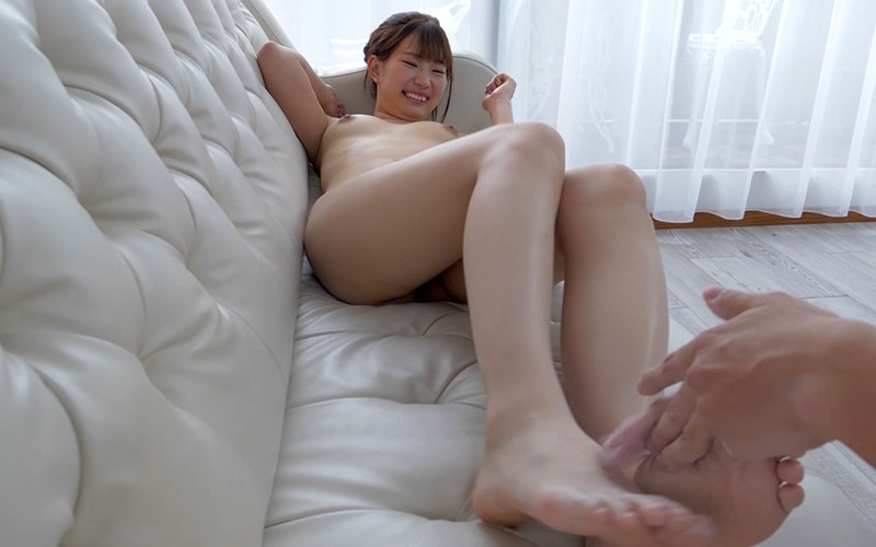 くすぐり天国〜パウダーくすぐり〜 美谷朱里 6枚目
