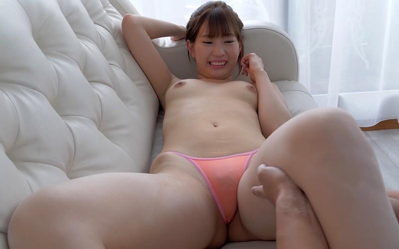 くすぐり天国〜パウダーくすぐり〜 美谷朱里 8枚目