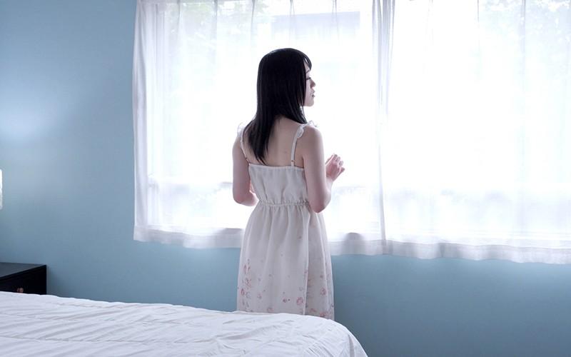 オナニープレイ〜足裏ディルドこき〜 南梨央奈 1枚目