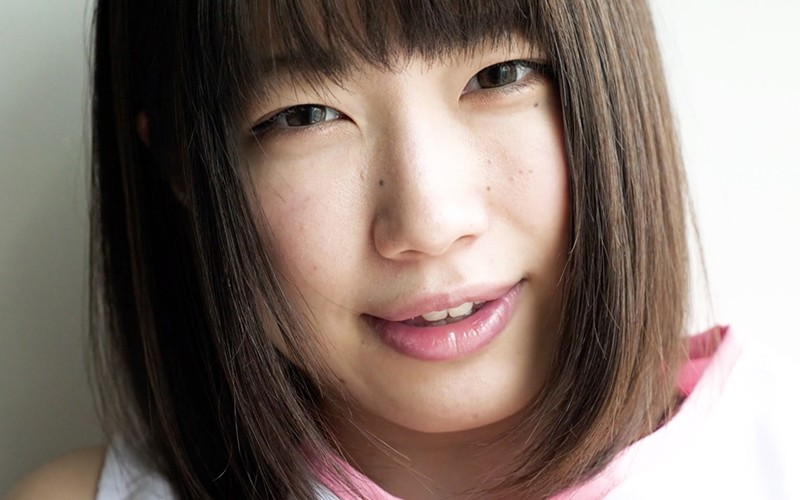 くすぐりプレイ 〜くすぐり&エアーセックス〜 名波さくら 3枚目