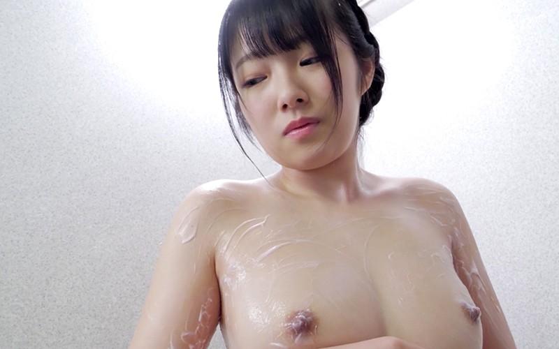 おっぱいマッサージ 平花 18枚目