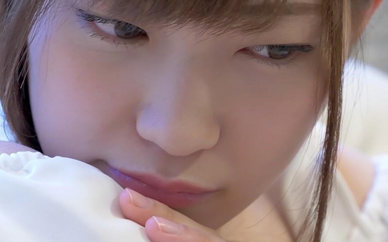 パンストフェチ 〜ローターオナニー〜 美谷朱里 2枚目