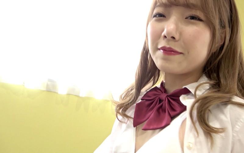 くすぐりプレイ 〜制服くすぐり&乳首イキ〜 夏原唯