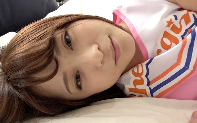 くすぐりプレイ 〜乳首&股間いたずらくすぐり〜 天希ユリナ 1枚目